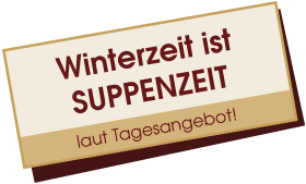 winterzeit-suppenzeit